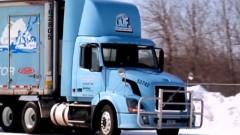 Driver Jobs video
