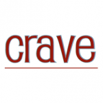 Introducing Crave: A Convenience Store Foodservice Solution