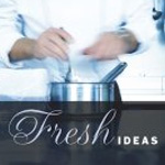 Fresh Ideas from Upper Lakes Foods