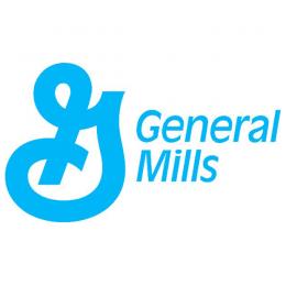 Genereal Mills