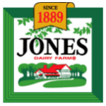 Jones Dairy Farms