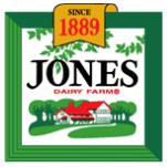 Jones Dairy Farms