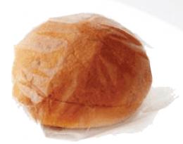 Udi's Gluten Free Bun