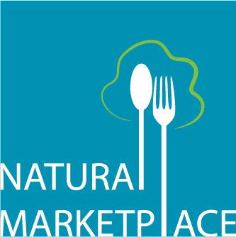 Natural Market logo final web