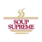 Soup Supreme