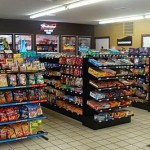 Technomic: C-Store Foodservice Growing and Getting Better