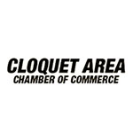 Cloquet Area Chamber of Commerce