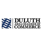 Duluth Area Chamber of Commerce