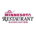 Minnesota Restaurant Association
