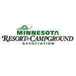 Minnesota Resort & Campground Association