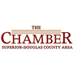 Superior Douglas County Chamber