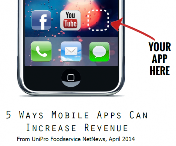 5 Ways Mobile Apps Increase Revenue image_Page_1