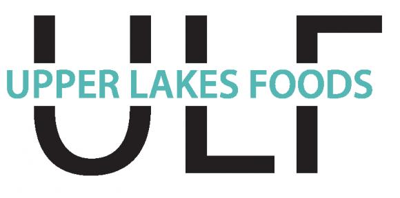 FS Fall ULF logo