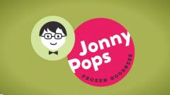 JonnyPops Video