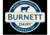 Burnett Dairy