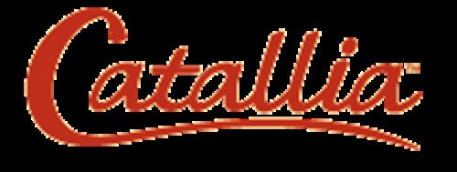 Catallia Logo