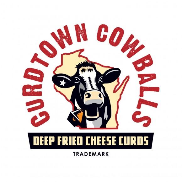 Curdtown logo