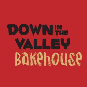 Down in the Valley Bakehouse