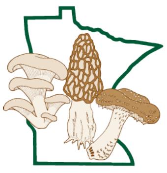 Forest Mushrooms Inc
