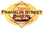 Franklin Street Bakery Logo