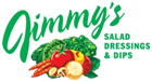 Jimmys Logo