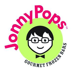 JonnyPops