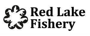 Red Lake Fishery
