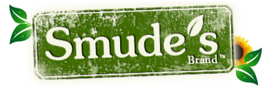 Smude's Logo