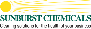 Sunburst-Chemicals-Logo_Tagline