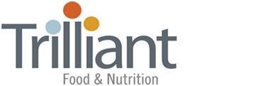 Trilliant_Logo1