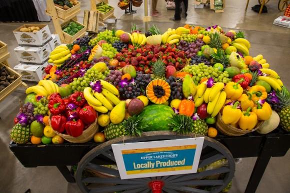 Upper Lake Foods 0053 edit