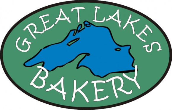 Great Lakes Bakery