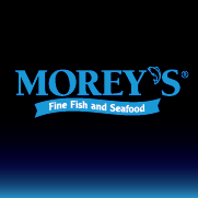 Our local partners upper lakes foods for Morey s fish
