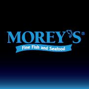Morey's Seafood