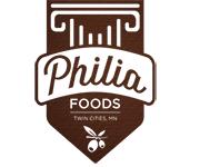 philia-foods-logo