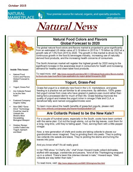 ULF Natural News October 2015_Page_1