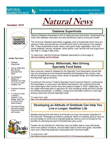 ULF Natural News November 2015 (003)_Page_1