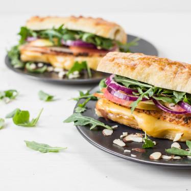 10 Fresh Restaurant Marketing Ideas for 2016 | Upper Lakes Foods