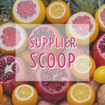 Take Two: Supplier Scoop