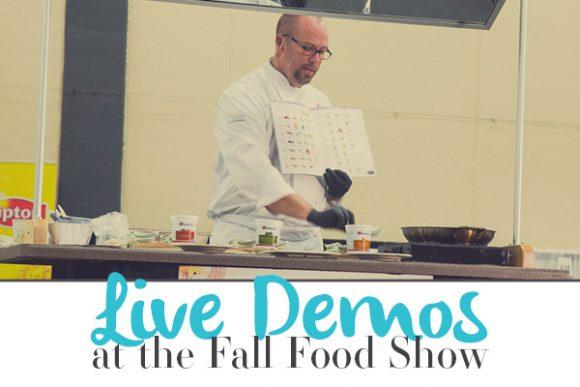 live-demos-header