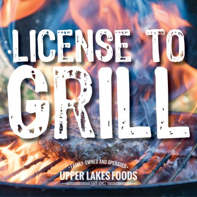6 Recipes You Need to Try This Grilling Season