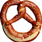 Oktoberfest Specials 9.18.17 – 10.28.17