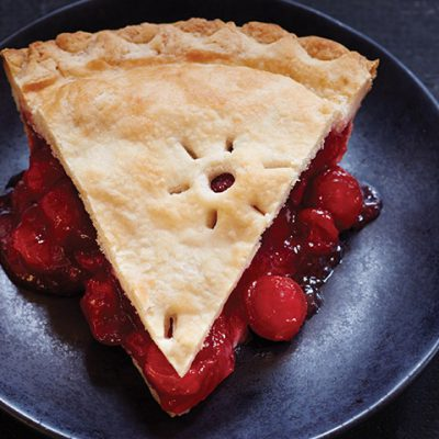 7 Delightful Pies to Celebrate Pi Day