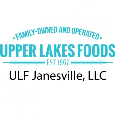 Upper Lakes Foods opens new distribution center in Janesville, WI