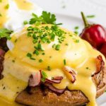 Knorr Liquid Hollandaise