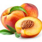 Specialty Produce 7.27.18 – 8.23.18