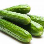Local Produce 8.24.18 – 9.27.18