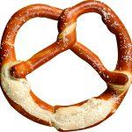 Oktoberfest Specials 9.17.18 – 11.3.18