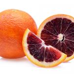 February Specialty Produce 2.4.19 – 2.28.19