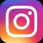 Instagram Marketing for Restaurants